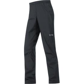 GORE WEAR C3 Windstopper Pants Men black